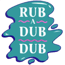 Rub a Dub Dub Cleaning Service