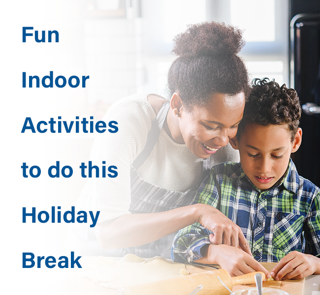 DSI-Fun-Indoor-Activities-Blog-Image