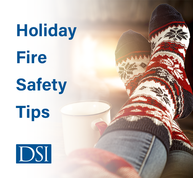 DSI-Holiday-Fire-Safety-Tips-Blog-Image