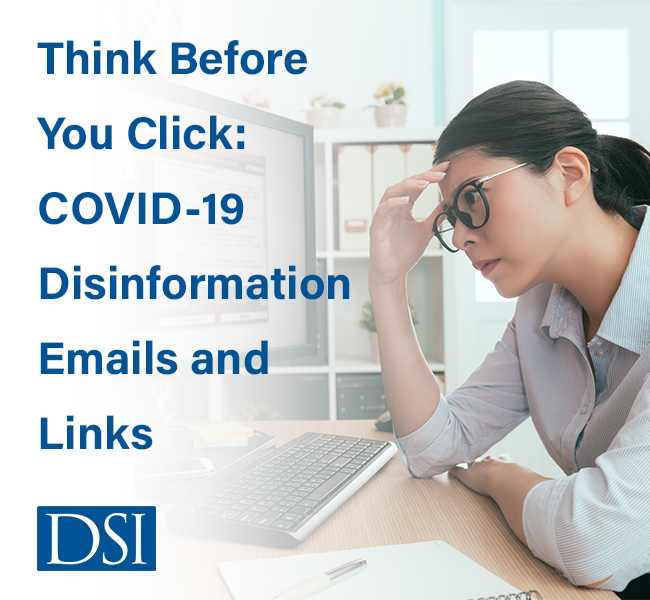 DSI-COVID-Disinformation-emails-and-links-blog