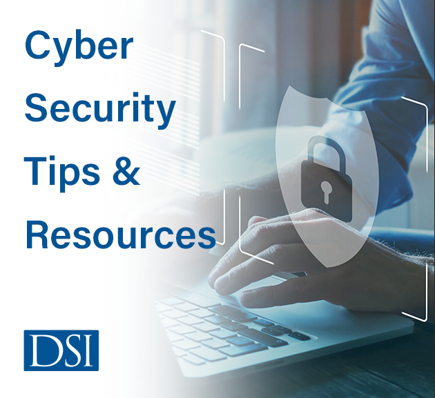 DSI-Cyber-Security-Tips-Blog